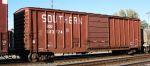 SOU 523774