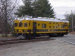 SRS 146