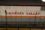GENESEE VALLEY