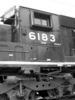 NS 6183