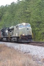 NS 7515