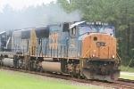 CSX 4721