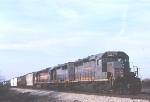 GCFX 6051