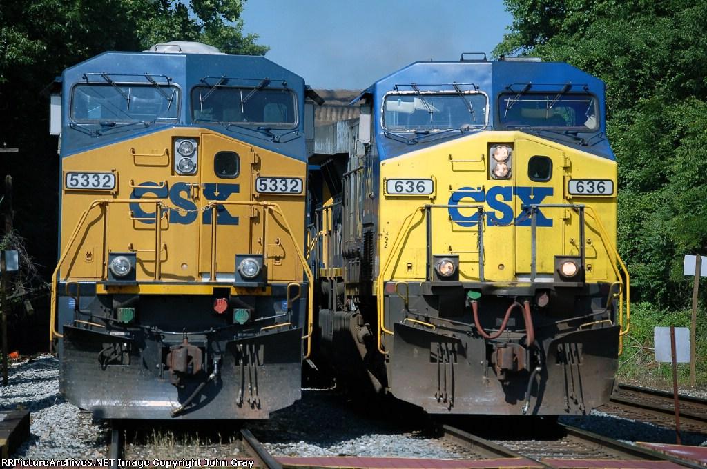 Q410 & Q406
