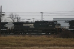 NS 9482