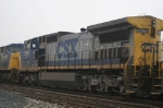 CSX 7678