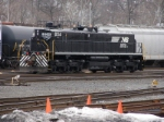 NS 854