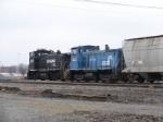 NS 2406