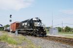 H76 at CP 88