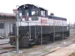 HMCR 8933