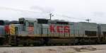 KCS 4502