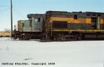 LSRC 1179