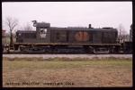 LSRC 974