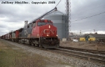 CN 2622