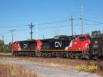 CN 2621