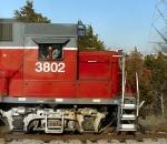 DGNO 3802