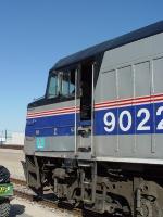 AMTK 90229