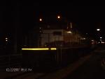 Train 338
