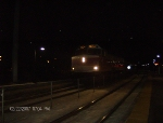 Train 337