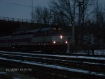 Train 331