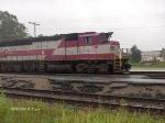 MBTA 1135