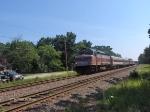 MBTA 1004