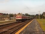 MBTA 1017
