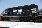 NS 5821