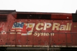 CP D&H Operations