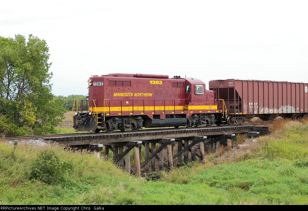 MNN 1383