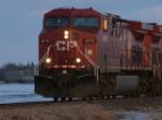 CP 9711W