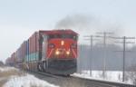 CN 2415E