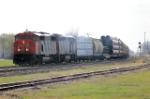 CN 5519E