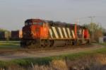 CN 2429W
