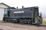 DLSX 2307