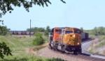 BNSF 8948E