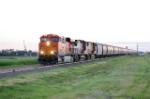 BNSF 7790E