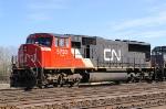 CN 5733