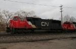 CN 5717