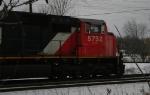 CN 457