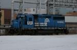 CR 3064