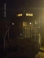 ST 621