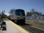 Train 683