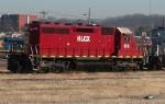 HLCX 6315