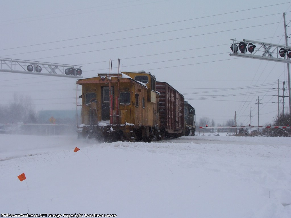 CO 903101 On Y106