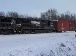 NS 3546 On 36E