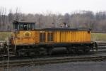 Phillidelphia Bethlehem & New England/ Lehigh Valley Rail Management
