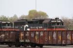 MEC 306