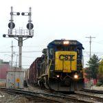CSX 7579