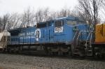 NS 8375